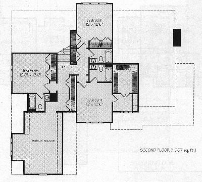 Outstanding Fox Hall House Plan Ideas - Best Ideas Interior - tridium.us